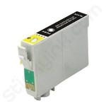 High Capacity Compatible Epson 603XL Black Ink Cartridge