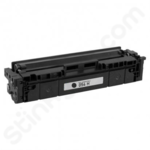 Remanufactured High Capacity Canon 054H Black Toner Cartridge