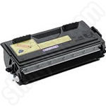 TN6600 Remanufactured Brother Toner Cartridge