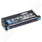 Original Epson High Capacity C13S051160 Cyan Toner Cartridge