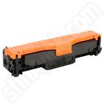 Remanufactured HP 304A Black Toner