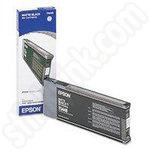 Epson T5448 Matte Black Ink Cartridge