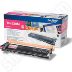 Brother TN230 Magenta Toner Cartridge