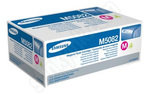 Samsung M5082S Magenta Toner Cartridge