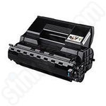 PagePro 5650EN High Yield Black Toner cartridge 19000 prints