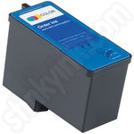 Dell DH829 Colour Ink Cartridge