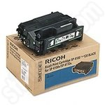 Ricoh 402810 Toner Cartridge