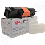 Kyocera TK340 Compatible Toner Cartridge