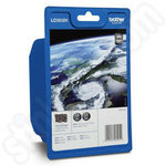 Brother LC985 Black ink cartridge