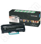 Lexmark X46X Extra High Capacity Toner Cartridge