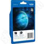 Brother LC1280 XL Black Ink Cartridge