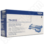 Brother TN2010 Toner Cartridge