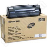 Panasonic UG-3380 Toner Cartridge