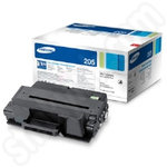 High Capacity Samsung MLT-D205L Toner Cartridge