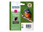 Epson T1593 Vivid Magenta Ink Cartridge