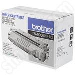 Brother TN9000 Toner Cartridge