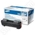 High Capacity Samsung D309L Toner Cartridge