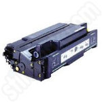 Ricoh Type 1260 Black Toner Cartridge