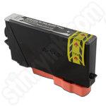 Compatible HP 364 Photo Black Ink Cartridge