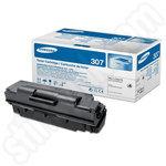 Extra High Capacity Samsung MLT-D307E Toner Cartridge