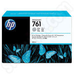 HP 761 Grey Ink Cartridge