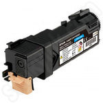 Epson S050629 Cyan Toner Cartridge