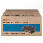 Ricoh Type 220 Toner Cartridge