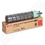 Ricoh Type 245 Black Toner Cartridge