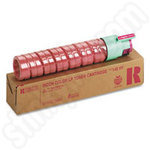 Ricoh Type 245 Magenta Toner Cartridge