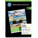 HP 940XL Brochure Value Pack