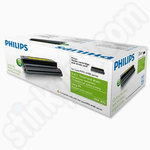 Philips PFA832 toner cartridge