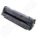 Remanufactured Canon EP22 Toner Cartridge