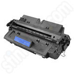 Remanufactured Canon FX7 Toner Cartridge