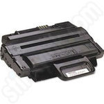 Remanufactured Xerox 106R01374 Toner