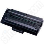 Remanufactured Samsung ML-1520D3 Toner
