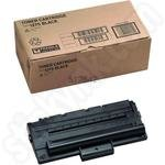 Ricoh Type 1275 Toner Cartridge