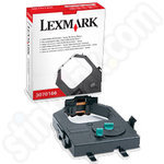 Lexmark 3070166 Ink Ribbon