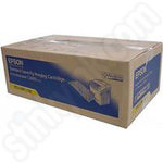Original Epson C13S051128 Yellow Toner Cartridge