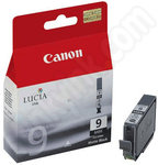 Canon PGi-9 Matte Black ink Cartridge