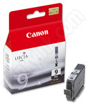 Canon PGi-9 Photo Black ink cartridge