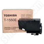 Toshiba T-1550E Toner Cartridge