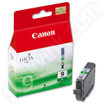 Canon PGi-9 Green ink cartridge