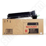 Sharp AR-202LT Toner Cartridge