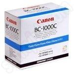 Original Canon BCI-1002C Cyan Ink Cartridge