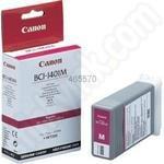Original Canon BCI-1401M Magenta Ink Cartridge