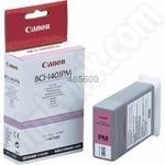 Original Canon BCI-1401PM Photo Magenta Ink Cartridge
