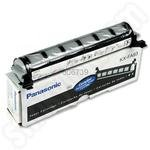 Panasonic KX-FA83X Toner Cartridge