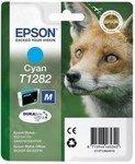 Epson T1282 Cyan Ink Cartridge
