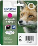 Epson T1283 Magenta Ink Cartridge