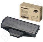 Panasonic KX-FAT410X Toner Cartridge